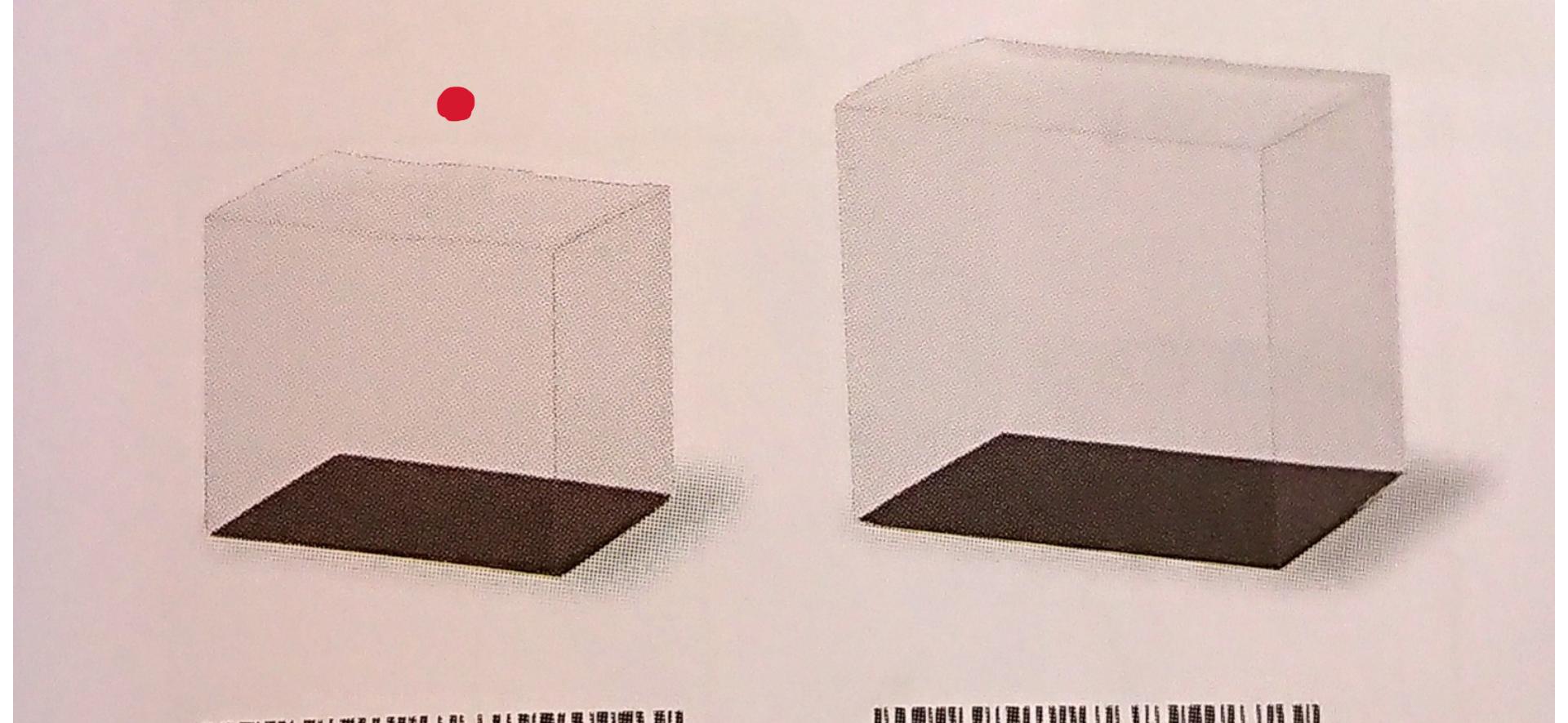 122-860001-0