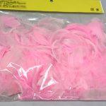 カラーコキール 7g ピンク