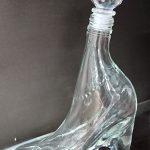ハイヒールボトル 180ml