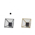 780-460-802 Glass frame coffret(グラス・…