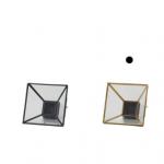 780-460-902 Glass frame coffret(グラス・…